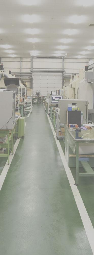 SYSTEM 生産システム